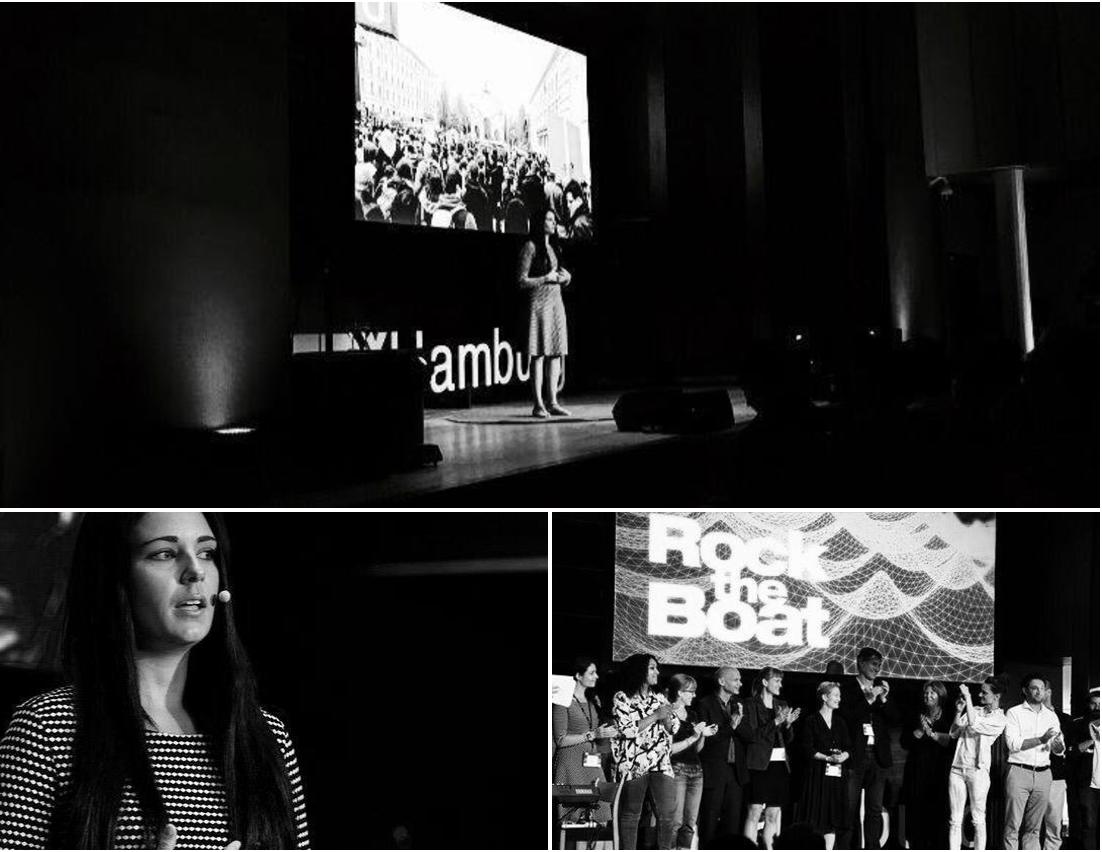 TEDx MATOSIN.png